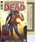 Walking Dead (2003 Image) 100D.DF.SIGNED