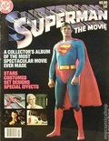 Superman The Movie (1979) DC Treasury Edition C-62
