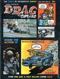 Drag Cartoons (1963) Pete Millar 29