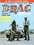 Drag Cartoons (1963 Pete Millar) 30