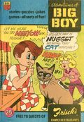 Adventures of the Big Boy (1956) 291