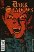 Dark Shadows (2011 Dynamite) 22