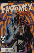 Fantomex Max (2013) 2