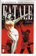 Fatale (2012 Image) 18