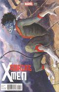 Amazing X-Men (2014) 1C