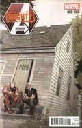 Mighty Avengers (2013) 3C