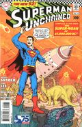 Superman Unchained (2013 DC) 4E