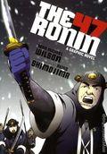 47 Ronin GN (2013 Shambhala) 1-1ST