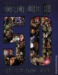 Doctor Who The Essential Guide to 50 Years of Doctor Who HC (2013) 1-1ST