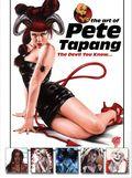 Art of Pete Tapang SC (2013 SQP) 1-1ST