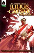 Julius Caesar GN (2013 Campfire) 1-1ST