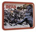 Walking Dead Lunch Box (2011) BOX-02