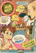 Adventures of the Big Boy (1956) 301