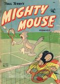 Mighty Mouse (1947 St. John/Pines) 33
