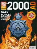2000 AD (1977 IPC/Fleetway) UK 1739