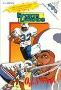 Sports Legends (1992) 5