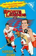 Sports Legends (1992) 2