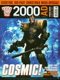 2000 AD Year End Prog 2008
