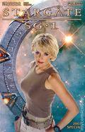 Stargate SG-1 2007 Special 0E