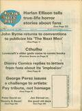 Comics Buyer's Guide (1971) 943