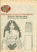 Comics Buyer's Guide (1971) 939