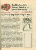 Comics Buyer's Guide (1971) 948