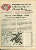 Comics Buyer's Guide (1971) 953