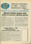 Comics Buyer's Guide (1971) 950