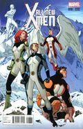 All New X-Men (2012) 18B