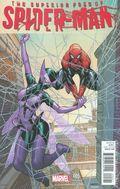 Superior Foes of Spider-Man (2013) 5B