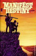 Manifest Destiny (2013 Image) 1A