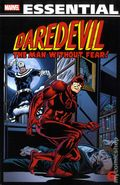 Essential Daredevil TPB (2002-2013 Marvel) 1st Edition 6-1ST