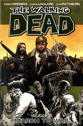 Walking Dead TPB (2004-2019 Image) 19-1ST