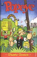 Classic Popeye (2012 IDW) 16