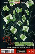 Deadpool (2012 3rd Series) 19