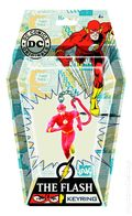 DC Comics Figural Keyring (2013 Monogram) ITEM#6