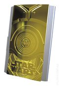 Star Wars Business Card Holder (2013 Kotobuki) ITEM#5