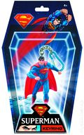 DC Comics Figural Keyring (2013 Monogram) ITEM#4