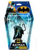 DC Comics Figural Keyring (2013 Monogram) ITEM#1A