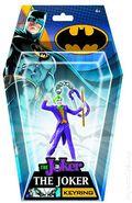 DC Comics Figural Keyring (2013 Monogram) ITEM#3