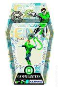 DC Comics Figural Keyring (2013 Monogram) ITEM#7
