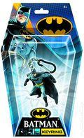 DC Comics Figural Keyring (2013 Monogram) ITEM#1B