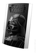 Star Wars Business Card Holder (2013 Kotobuki) ITEM#3