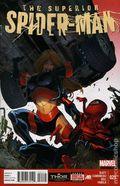 Superior Spider-Man (2012) 21