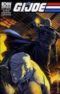 GI Joe (2013 IDW Volume 3) 10A