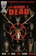 Other Dead (2013 IDW) 3