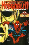 Spider-Man Hobgoblin Lives (1997) 1