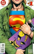 Supergirl (1996 3rd Series) 1A