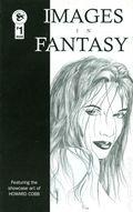Images In Fantasy (2000) 1