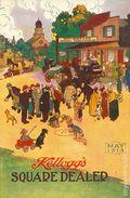 Kellogg's Square Dealer (1914) 191405